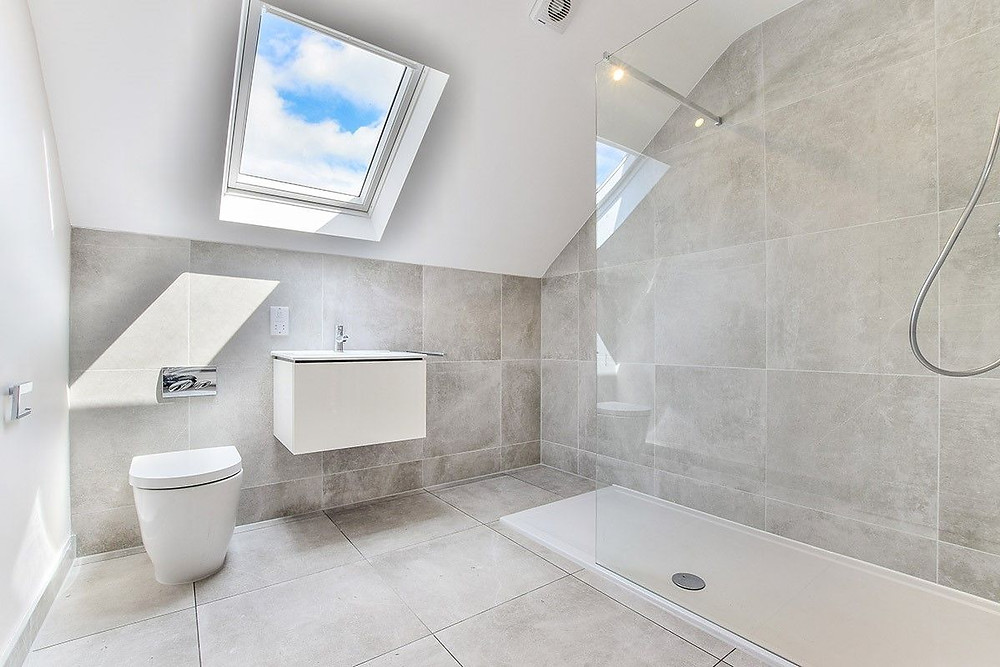Design and Build Construction Company North London
