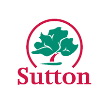 Sutton Planning Council