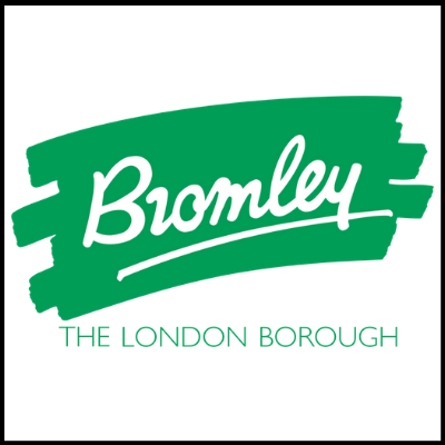 Bromley Planning Council