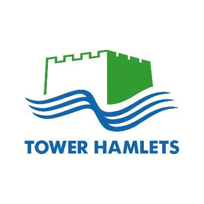 Tower Hamlets Planning Council