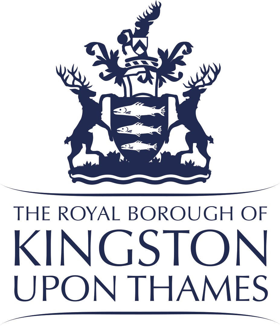 Kingston Upon Thames Planning Council