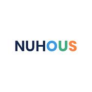 Nuhous Logo.png
