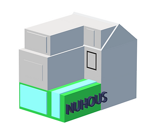 side_house_extension_by_nuhous.png