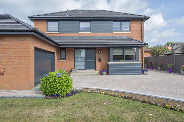 House Extensions Builders in Hemel Hempstead