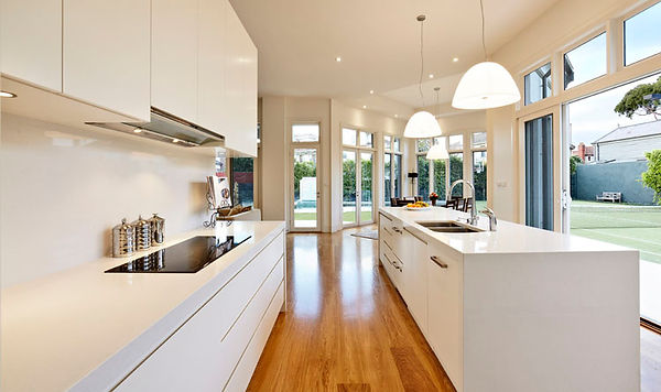 House Extensions Builders in Baldock
