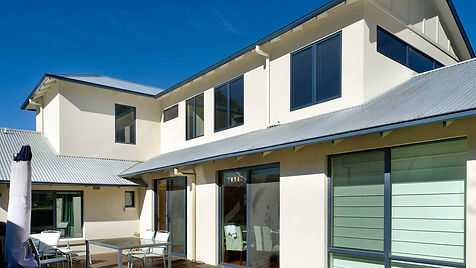 Design and Build Construction Company in Hoddesdon