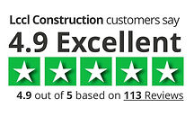 Lccl_Construction_Reviews
