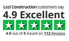Lccl_Construction_Reviews