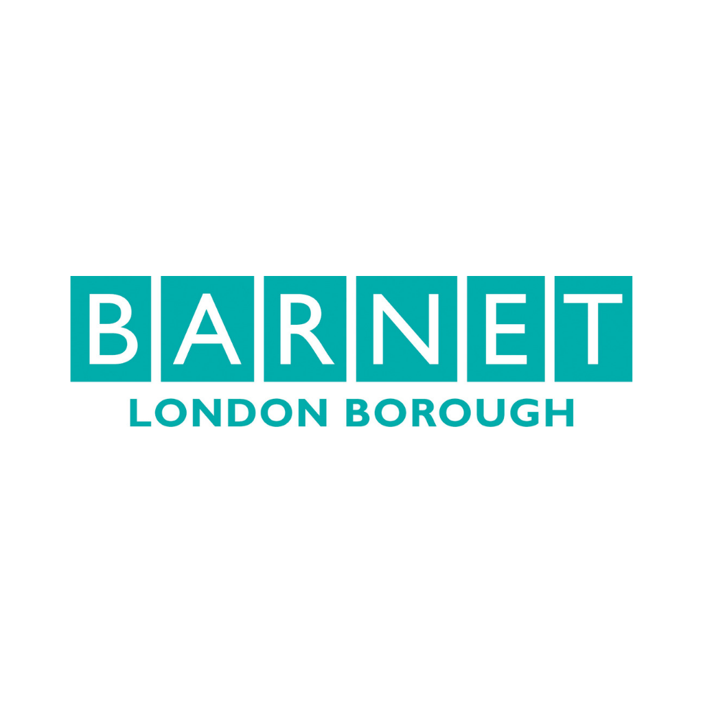 Barnet Council Planning