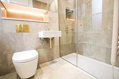 Bathroom supply and install.JPG