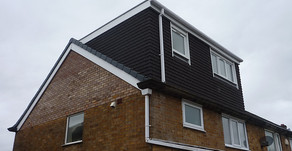 Hip to gable loft conversions everything you need to know