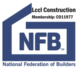 Lccl-Construction-National-Federation-of