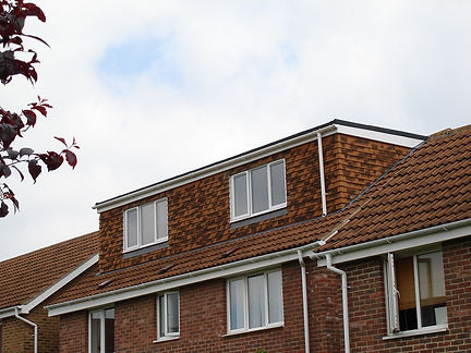 Loft Conversions Company in Radlett