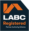 LABC_Registered-Partner_Lccl_Constructio