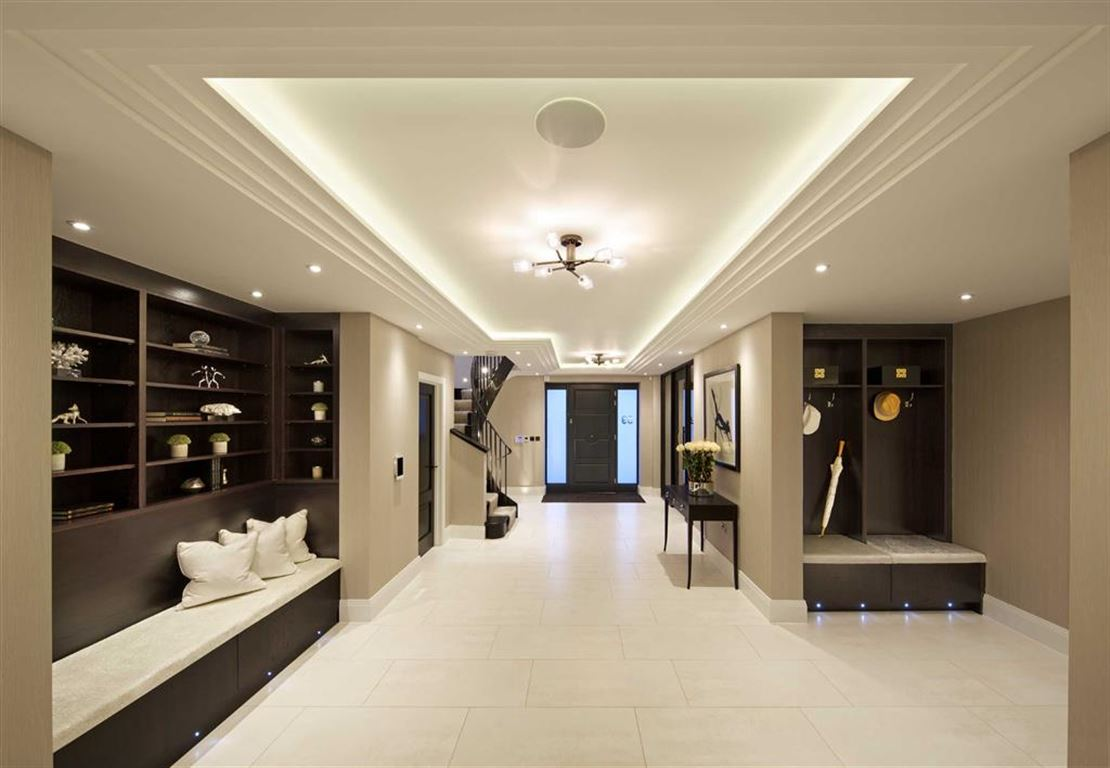 London And Hertfordshire Builders Lccl Construction