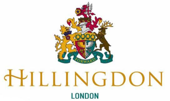 Hillingdon Planning Council