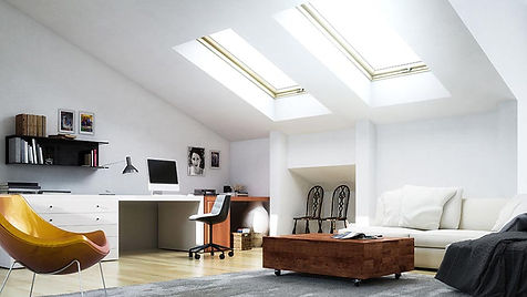 Design and Build Construction Company in Chingford