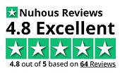 Nuhous_Reviews.jpg