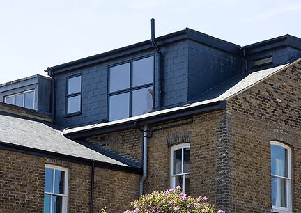 Loft Conversions Company in New Southgate