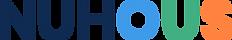 Nuhous Logo