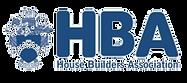 House builder association