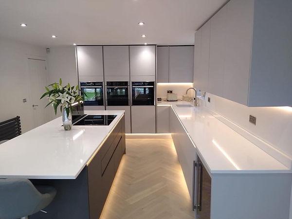 House Extensions Builders in Tottenham