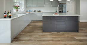 North London Whetstone N20 Renovation and Refurbishment Project to High Standard