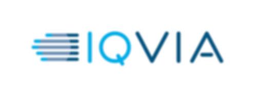IQVIA Logo - Tricolor (1).jpg