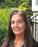 Gail Ward.jpg