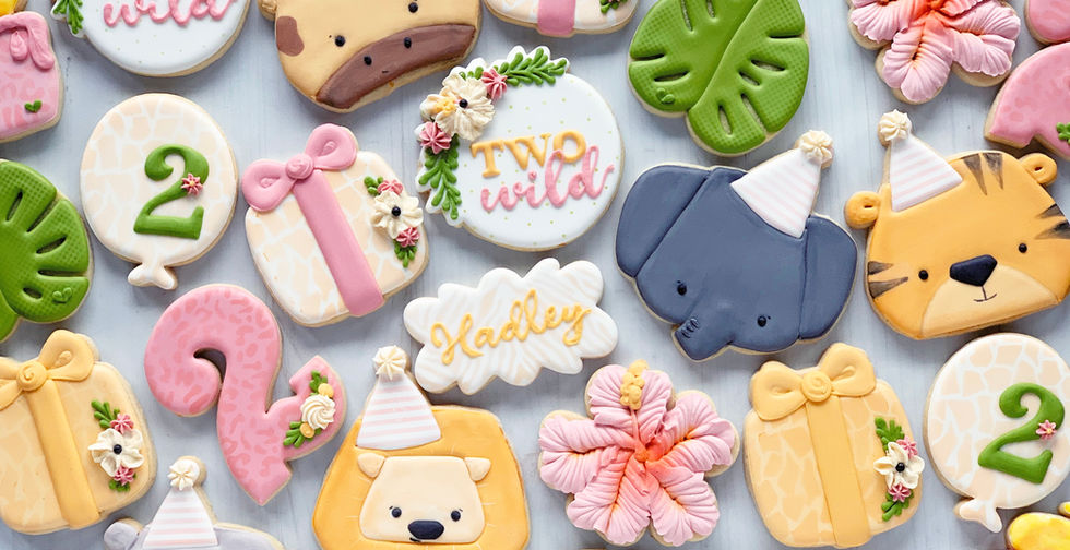 TWO Wild Birthday Cookies.jpg