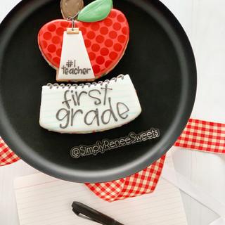 Back to School Cookies 2021 Apple and Banner Duo.JPG