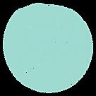Aqua Circle Logo.png