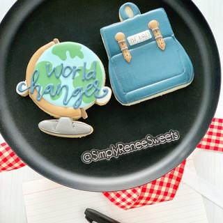 Back to School Cookies 2021 World Changer Duo.JPG