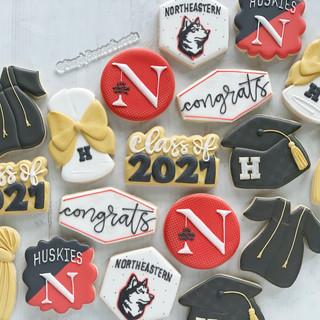 College & School Graduation Cookies.jpg