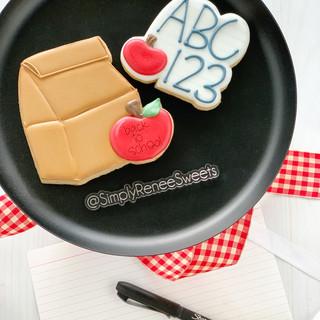 Back to School Cookies 2021 Bag Lunch Duo.JPG