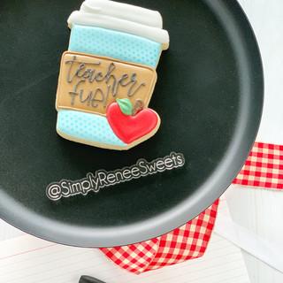 Back to School Cookies 2021 Teacher Fuel.JPG