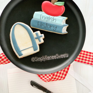 Back to School Cookies 2021 Book Stack Duo.JPG