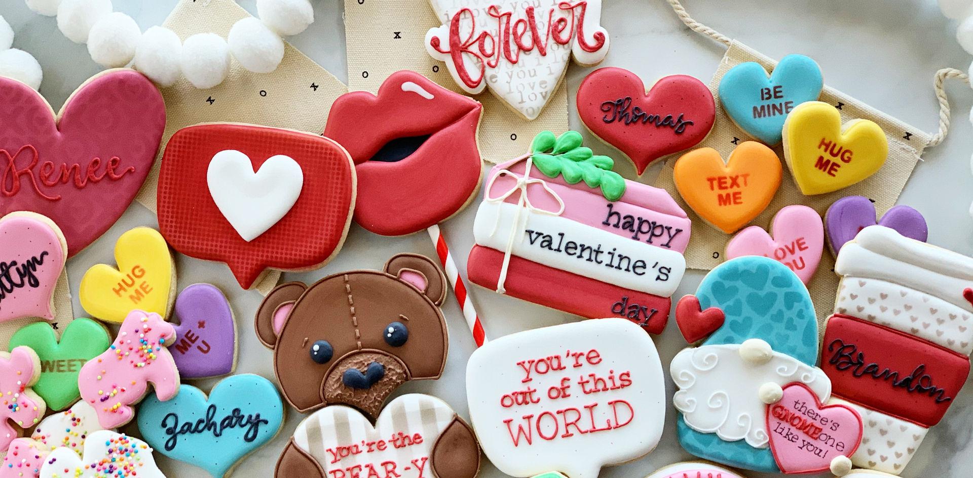 Valentine 2021 Collection.jpg