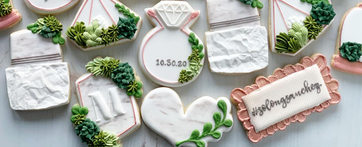 Marbled Wedding Cookies.JPG