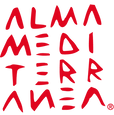 alma logo ® 2020 Pantone.png