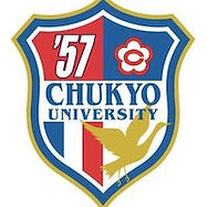 chukyo.jpg