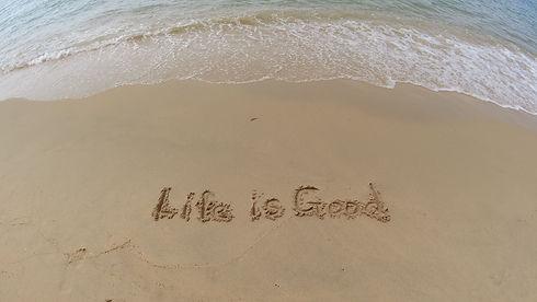 life is good2.jpg