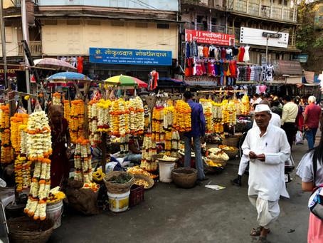 インドが人を成長させる!行動変容を促す3つのポイント(環境編)