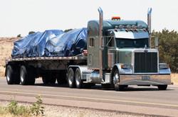Flatbed-Trucking-Tarps