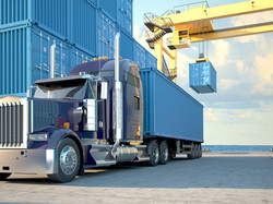 truck-scales-shipping-container-weighing.jpg