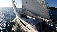 sailyacht.jpg