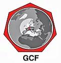 Geneva Consensus Foundation