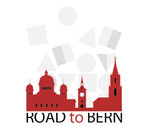 Road_to_Bern