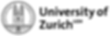 UZH_Website_500x300_20180226-1-1024x614.