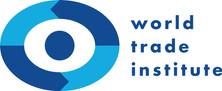 WTI logo_small.jpg